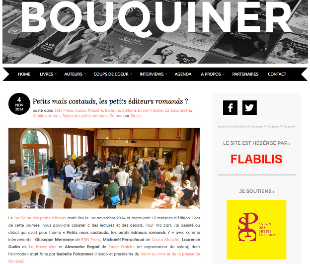 Press_Bouquiner_site